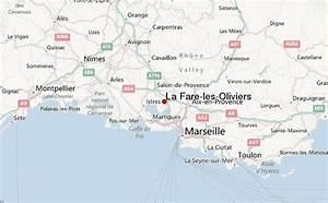 Garage La Fare Les Oliviers : guide urbain de la fare les oliviers ~ Gottalentnigeria.com Avis de Voitures