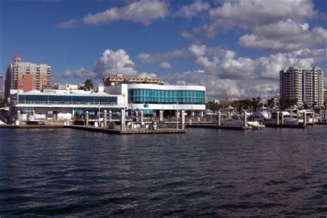 Sarasota Boat Club by Sarasota Freedom Boat Club