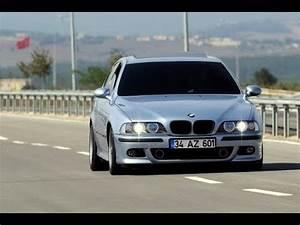 Gr Automobile Dinan : bmw e39 m5 39 39 440 bhp 39 39 vs peugeot 106 gti 39 39 200 bhp 39 39 doovi ~ Medecine-chirurgie-esthetiques.com Avis de Voitures