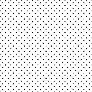 Polka Dots Pattern Png