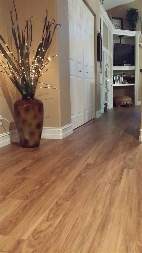 shaw flooring jaya teak nice best vinyl hardwood flooring new engineered vinyl plank flooring called classico teak