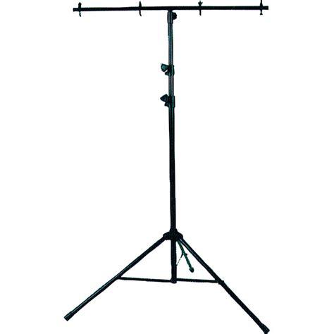 american dj light stand parts lts 6 lighting stand stands light stands stage