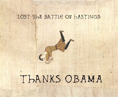 Tapestry Meme - here are all the bayeux tapestry memes you didn t know you needed the irish news