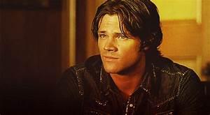 14 frases que Sam Winchester nos dejó – Supernatural – It ...