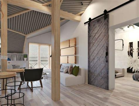 Einfach Wohnraumgestaltung Grau Einfach Wohnraumgestaltung Grau 201 L 233 Gant Einrichtung Loft