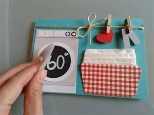 Geburtstagsgeschenk Für Frauen : 60 geburtstag geschenk frau geburtstag geschenke frauen 60 geburtstag geschenk geschenke ~ Watch28wear.com Haus und Dekorationen