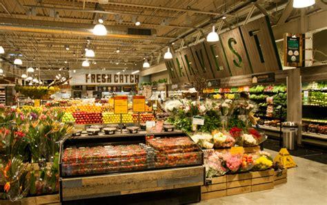krs king retail solutions portfolio  foods