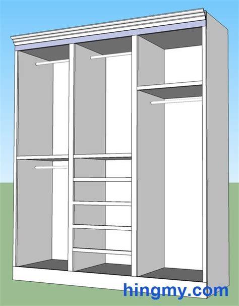 25 best building a closet ideas on diy closet