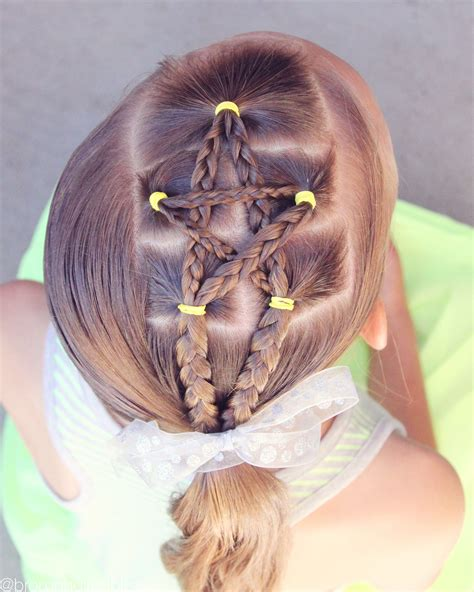 july star hairstyles hair inspiration