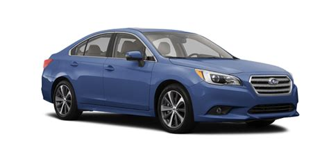 interior and exterior colors available in the 2015 legacy
