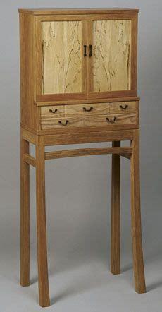 images  krenov style cabinets  pinterest
