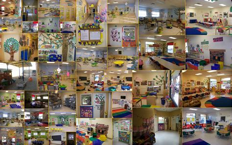time for daycare and learning center in el paso tx 890 | 2048x1280