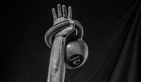kettlebell start weight onnit training kb workout metodo academy don workouts athletics heartcore