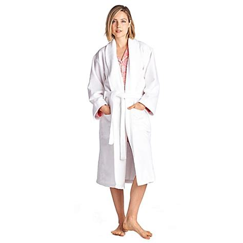 Bed Bath And Beyond Robes by Buy Bedhead Pajamas Size Large Large Terry Velour