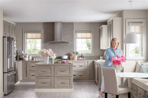 martha stewart kitchen design ideas martha stewart kitchen ideas images