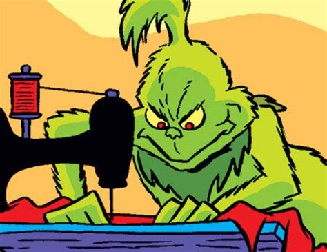 99 Best Images About Coloring Pages Whoville The Grinch 254 Best Images About The Grinch On