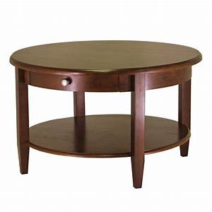 coffee tables ideas best small round coffee tables uk With where to buy round coffee table