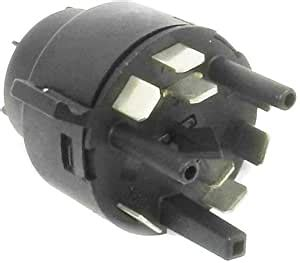 If in reference to the boxster, the troublesome plastic rear window was replaced by a glass item beginning in 2003, though this switch was accompanied by a decrease in the size of the. Amazon.com: For VW Ignition Switch Passat Porsche 911 Boxster C004 1997 1998 1999 2000 2001 2002 ...