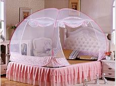 cheap canopy bed 28 images cheap canopy beds canopy