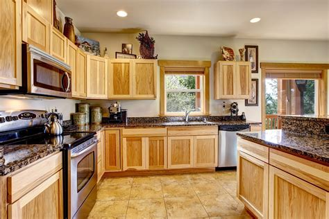 wood kitchen cabinets how to clean wooden kitchen cabinets which is the best way