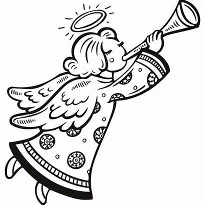 Angels Clipart Clipartmag