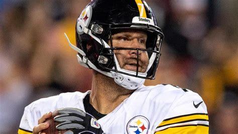 Steelers Vs. Ravens Live Stream: Watch NFL Week 9 Game ...