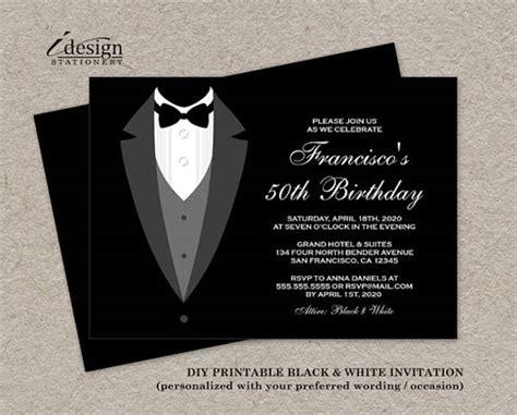 business invitation designs psd ai  premium