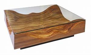 Coffee Tables Ideas Top Organic Wood Coffee Table Round