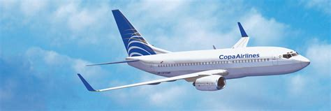 Copa Airlines Reviews and Flights (with photos) - TripAdvisor