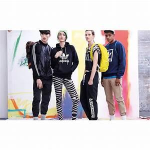 Quần Áo Nike Adidas Under Armour Reebok Lacoste Chnh Hãng