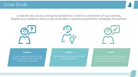 Slides Template Business Services Premium Powerpoint Slide Templates