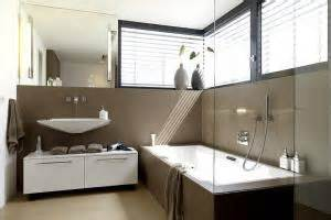 HD wallpapers quadratisches wohnzimmer gestalten