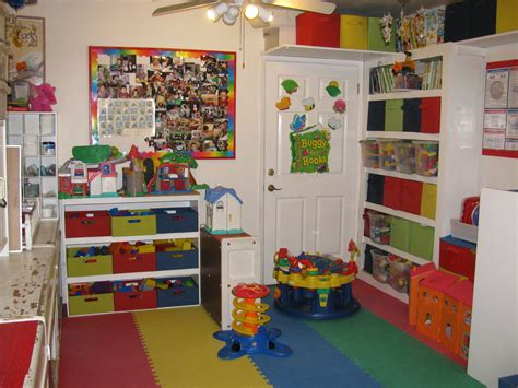 what preschools are in my area top quality child care at grzesik family daycare in los altos 708