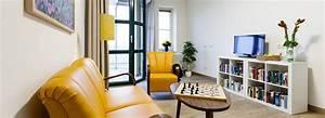 Wohnen In Bamberg : gepflegt wohnen im zentrum f r senioren gibt sicherheit sozialstiftung bamberg ~ Orissabook.com Haus und Dekorationen