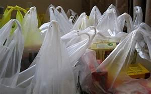 Jeri's Organizing & Decluttering News: Plastic Grocery ...