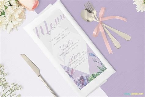 Free inside restaurant menu board mockup. Download This Free Restaurant Menu Mockup in PSD - Designhooks