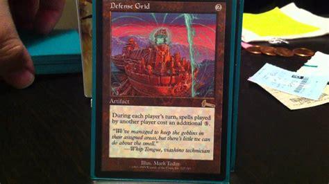 kaalia of the vast edh commander multiplayer deck tech