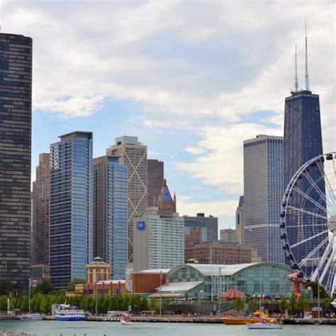 Chicago Jazz Festival Archives - Checkexpress
