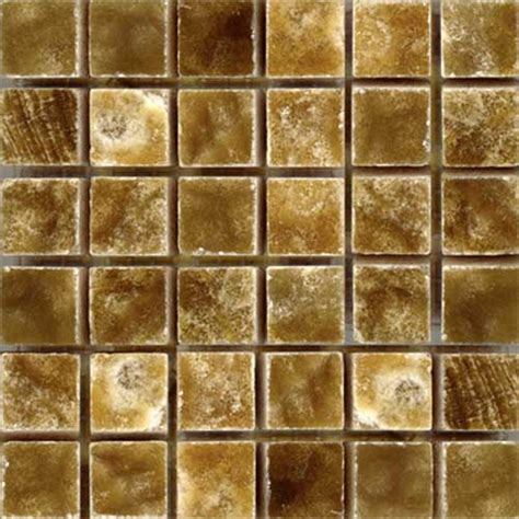 Cancos Tile Hicksville Hours by Cancos Onyx
