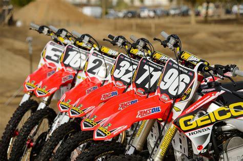 ama pro motocross 2015 ama pro motocross and supercross numbers motocross