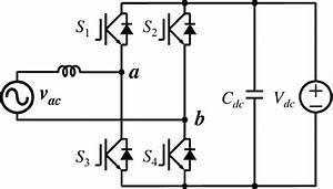 4 Circuit Diagram Of A Single