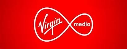 Virgin Mobile Communications Retail Call Banner Snapcomms