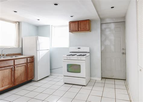 why are kitchen cabinets so expensive why are kitchen cabinets so expensive interesting why are 2122