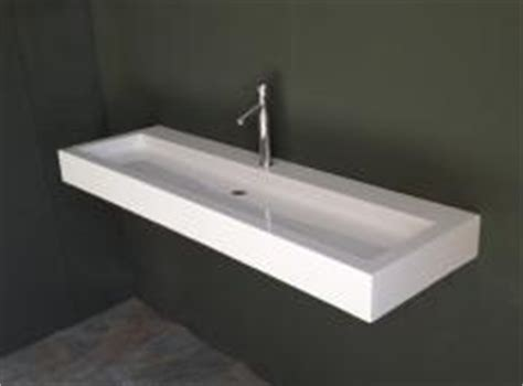 Modern Bathroom Basins South Africa by Bathroom Basins