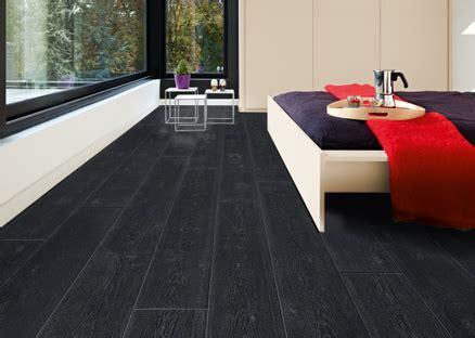 waterproof flooring for kitchens waterproof flooring for kitchens interesting on floor 7018