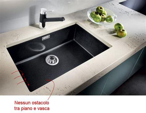 lavelli sottotop lavello sottotop pro e contro l immagine della bellezza