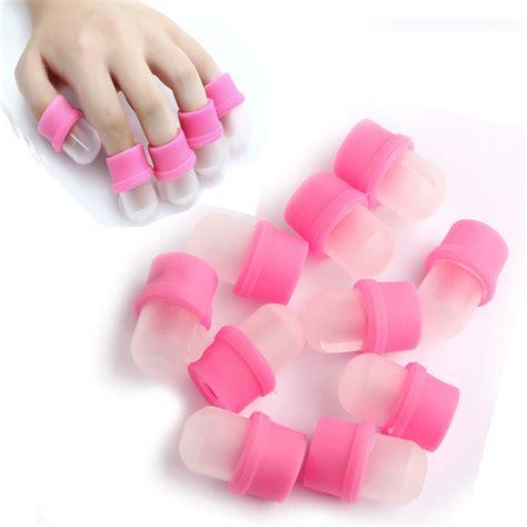 merah muda clipart   cliparts  images
