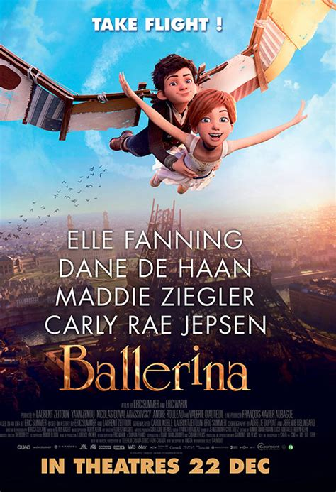 win ballerina  preview  singapores child