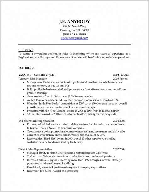 22060 resume template free resume builder free print free blank resume templates pdf