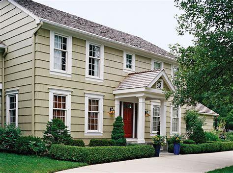 style home design exterior home design styles exterior house